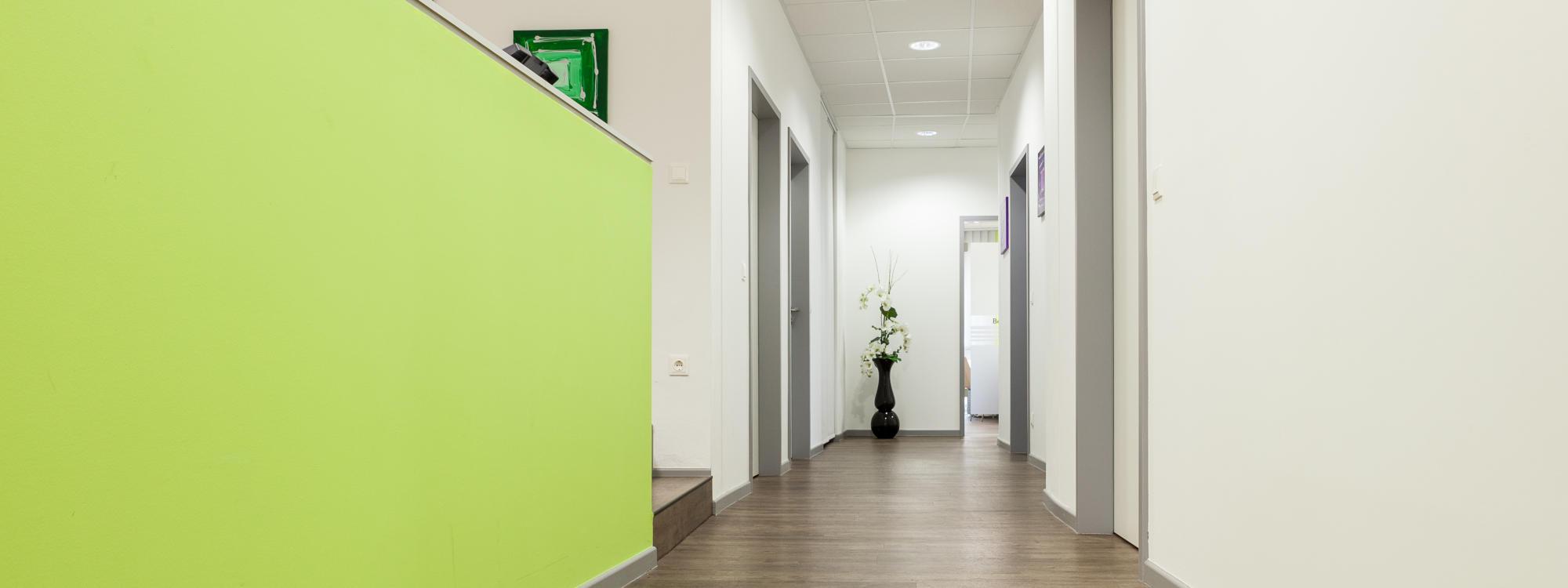 Gruber Innenausbau Elementebau Estrich Und Fußboden